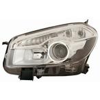 Reflektor ABAKUS 215-11D7R-LD-EM