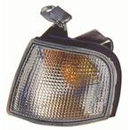 Lampa kierunkowskazu ABAKUS 215-1546R-UE