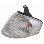 Lampa kierunkowskazu ABAKUS 216-1544L-AE