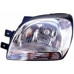 Reflektor ABAKUS 223-1120R-LD-EM
