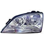 Reflektor ABAKUS 223-1121RMLD-EM