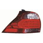 Lampa tylna zespolona ABAKUS 312-1976L-US