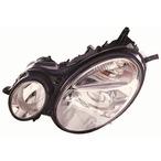 Reflektor ABAKUS 440-1126R-LD-EM