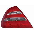 Lampa tylna zespolona ABAKUS 440-1921L-UE