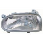 Reflektor ABAKUS 441-1111L-LD-E