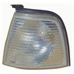 Lampa kierunkowskazu ABAKUS 441-1505R-WE-C