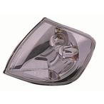 Lampa kierunkowskazu ABAKUS 441-1525L-AE