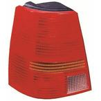 Lampa tylna zespolona ABAKUS 441-1944L-UE