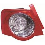 Lampa tylna zespolona ABAKUS 441-1982R-AE