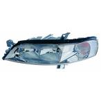 Reflektor ABAKUS 442-1121R-LD-EM