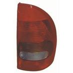 Lampa tylna zespolona ABAKUS 442-1906R-UE