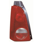 Lampa tylna zespolona ABAKUS 442-1937L-LD-UE