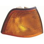 Lampa kierunkowskazu ABAKUS 444-1503L-UE-Y