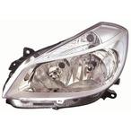 Reflektor ABAKUS 551-1156L-LD-EM