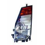 Reflektor ABAKUS 551-1166R-LDEMY
