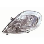 Reflektor ABAKUS 551-1167L-LDEMC
