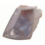 Lampa kierunkowskazu ABAKUS 551-1508L-WE
