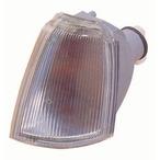 Lampa kierunkowskazu ABAKUS 551-1511L-WE