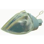 Lampa kierunkowskazu ABAKUS 551-1512L-AE