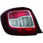 Lampy tylne ABAKUS 551-19A7R-UE2