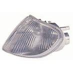 Lampa kierunkowskazu ABAKUS 552-1506R-UE