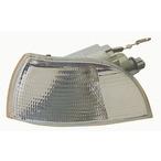 Lampa kierunkowskazu ABAKUS 661-1507R-U-S