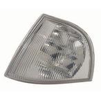 Lampa kierunkowskazu ABAKUS 665-1502R-UE