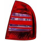 Lampa tylna zespolona ABAKUS 665-1906R-UE