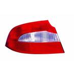 Lampa tylna zespolona ABAKUS 665-1916L-UE