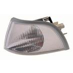 Lampa kierunkowskazu ABAKUS 773-1512L-UE
