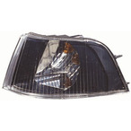 Lampa kierunkowskazu ABAKUS 773-1515L-UE2