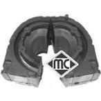 Guma drążka stabilizatora METALCAUCHO 04861