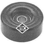 Rolka napinacza paska klinowego wielorowkowego METALCAUCHO 05047