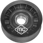 Napinacz paska klinowego wielorowkowego METALCAUCHO 05355