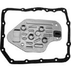 Filtr hydrauliczny automatycznej skrzyni biegów METALCAUCHO 21000