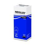 Żarówka NEOLUX® N245