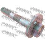 Śruba do regulacji pochylenia koła FEBEST 0129-007