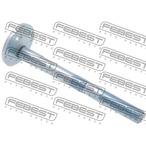 Śruba do regulacji pochylenia koła FEBEST 0129-009