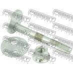 Śruba do regulacji pochylenia koła FEBEST 0129-019-KIT