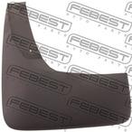Zestaw montażowy błotnika FEBEST 0186-ACA20RLH