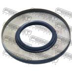 Pierścień uszczelniający wału automatycznej skrzyni FEBEST 95NEY-42830808C
