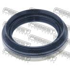 Pierścień uszczelniający wału automatycznej skrzyni FEBEST 95PES-40560813C