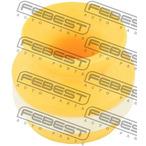 Odbój amortyzatora FEBEST CHD-ORLF