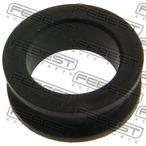 Pierścień uszczelniający obudowy wtryskiwacza FEBEST MZCP-002