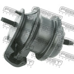 Poduszka silnika FEBEST NM-S50F