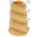 Odbój amortyzatora FEBEST TD-ZZE150F