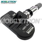 Czujnik ciśnienia w oponach MOBILETRON TX-C001