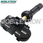 Czujnik ciśnienia w oponach MOBILETRON TX-C002