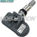 Czujnik ciśnienia w oponach MOBILETRON TX-S033R