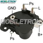 Regulator napięcia MOBILETRON VR-F153A